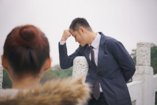 【寇約翰微創植髮】恭喜林醫師要結婚了! 5