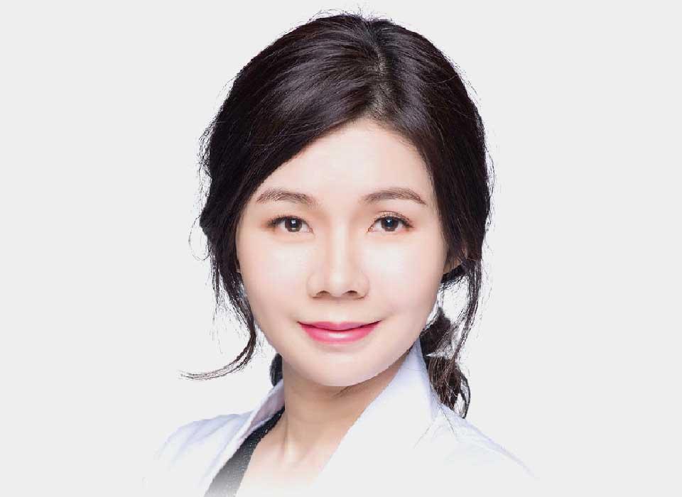 周采青 醫師 1
