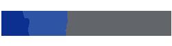 MyHair專業生髮植鬍診所 Logo(商標)