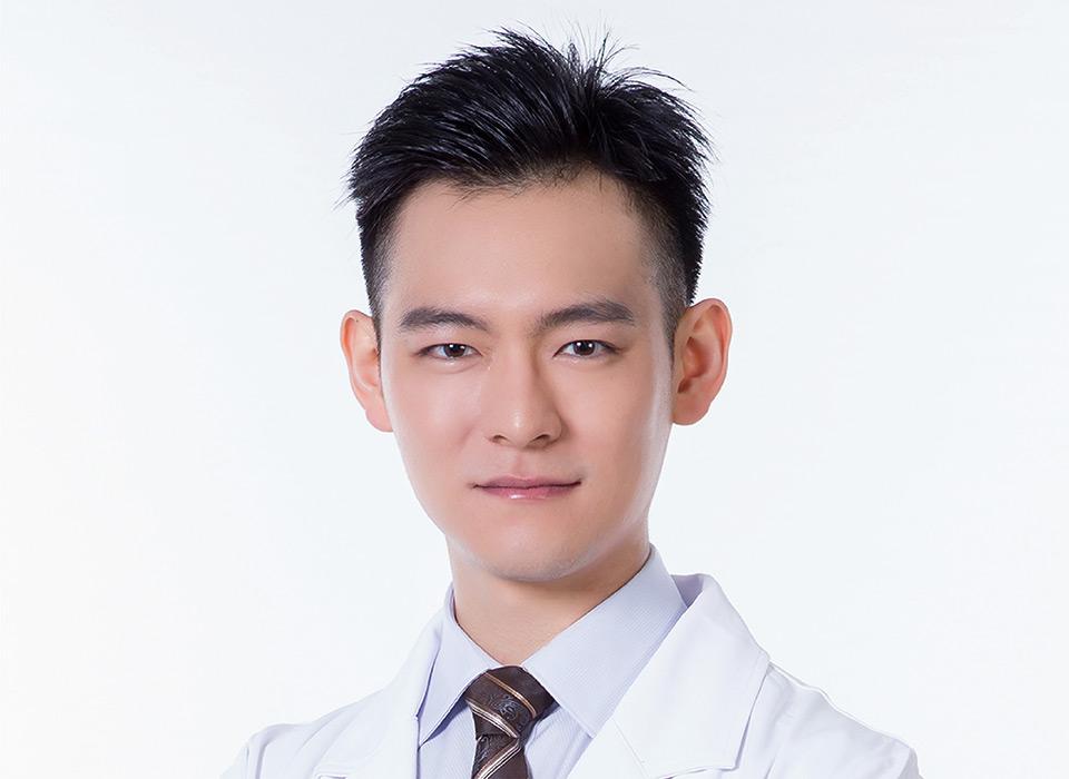 林士棋 主任医师 1