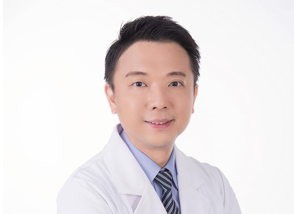 郭錦源 醫師 1