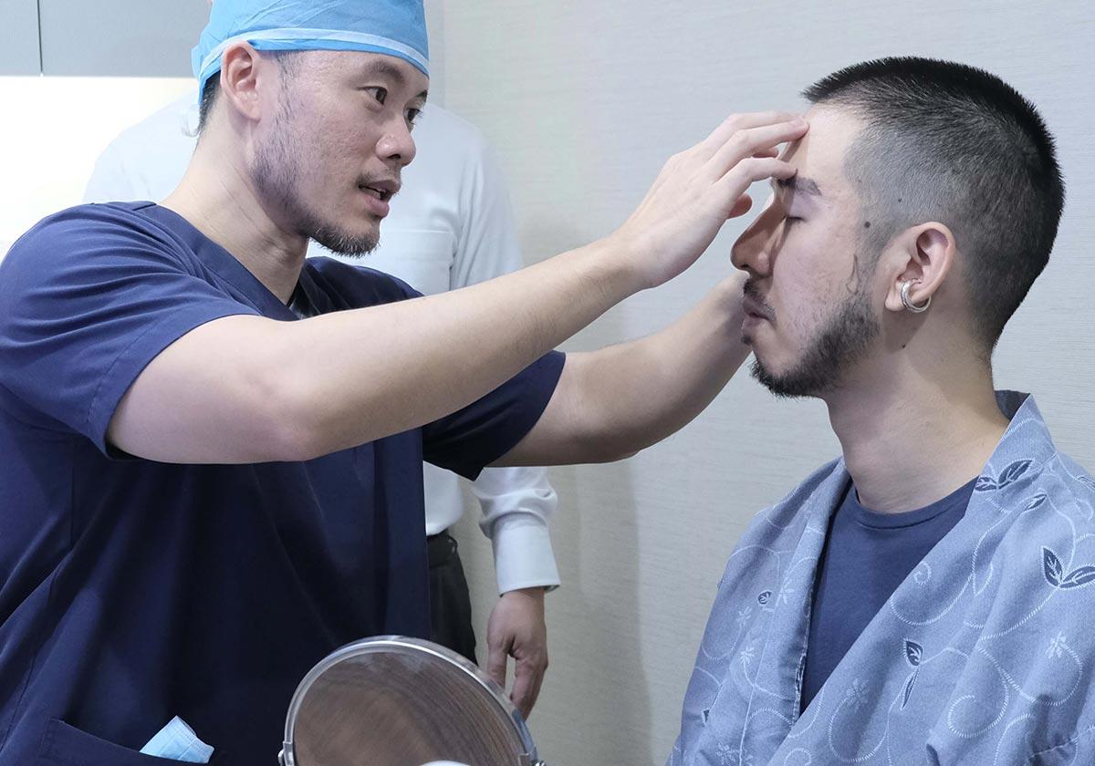 【植眉體驗】- 講求細節的皮件設計師阿威 3